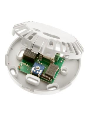 Комнатный термостат DT 230 для установки дизайнерских панелей
