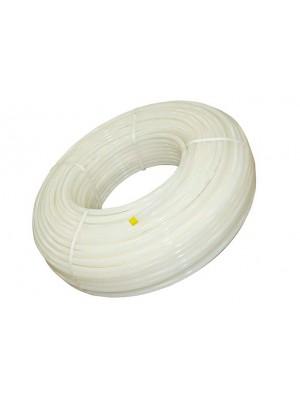 Труба для теплого пола 20х2.0 PE-Xb/EVOH UNI-FITT (200м) арт. 561B2020