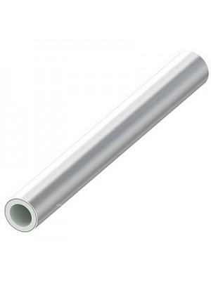 Труба для поверхностного отопления TECE SLQ PE-RTAlPE Типоразмер: 16 Норма упаковки 120 м
