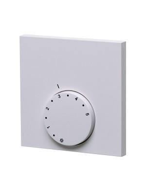 Комнатный термостат TECEfloor RT-A